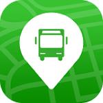 烟台公交app下载|烟台公交 v3.19 安卓版下载