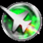 微星小飞机(MSI Afterburner)下载|微星小飞机(含超频教程)中文版下载