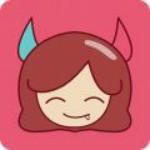 大魔王漫画app下载|大魔王漫画 v1.0 手机版下载