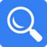 迅雷资源助手免费下载|迅雷资源助手(TSearch)v5.9 电脑版下载