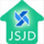 深度思维工程技术交底工具下载-深度思维工程技术交底软件 v3.1.7 免费版下载