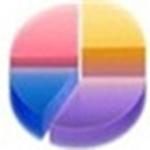 PQMagic分区魔术师中文版下载|PQMagic硬盘分区大师 支持Win10 12.0中文版下载