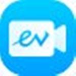 EV视频转换器绿色版下载-EV视频转换器 v1.1.5.0 去水印破解版下载