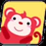 火花思维课堂客户端下载 火花思维课堂 v2.1.9 学生版下载