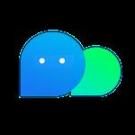 微伴助手电脑版下载|微伴助手 v0.1.10 免费版下载
