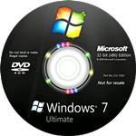 Windows 7 Ultimate x64下载|Windows 7 Ultimate x64 官方旗舰版下载