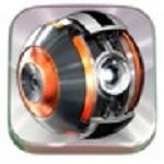 Strata Design 3D CX中文版下载|Strata Design 3D CX(3D建模与动画设计工具) v8.0 中文免费版下载