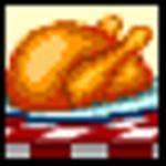 嘟嘟美食菜谱电脑版下载|嘟嘟美食菜谱 v2.16 免费版下载