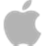 Apple Mobile Device Support驱动 v13.5.0.21 中文版下载