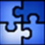 智百盛网约车管理软件下载|智百盛网约车管理官方版 v8.0 最新版真相