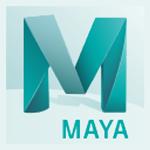 MaYa2017破解版下载|MaYa2017(附序列号和密钥) 中文版下载