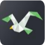 classln在线教室电脑版下载|classln在线教室 v4.0.1.58 官方版下载