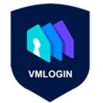 VMLogin破解版下载|VMLogin(虚拟多登浏览器) v1.2.8.1 中文版下载