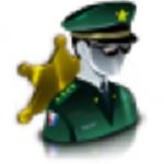 Soft4Boost Secure Eraser下载|Soft4Boost Secure Eraser(硬盘数据清除工具) v6.1.5.503官方版下载
