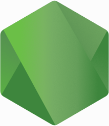 Teambition云盘解析软件下载|Teambition云盘直链解析平台下载