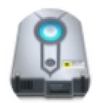 WinData Reflector portable(文件数据同步软件)v3.0.1电脑pc版下载