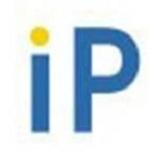 局域网IP地址扫描器下载|局域网IP地址扫描器 v7.3.0 绿色版下载