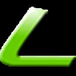 店家乐服装销售管理软件下载|店家乐服装销售管理系统 v2.41 最新版下载