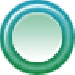 FadeTop中文版下载|FadeTop v3.1.0.171 官方版下载
