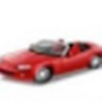 智百盛驾驶员安全学习平台破解版下载-智百盛驾驶员安全学习平台 v3.0 免费版下载