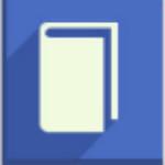 冰淇淋电子书阅读器破解版下载|冰淇淋电子书阅读器Pro版 v5.24 中文免费版下载