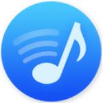 Spotify中文版下载|Spotify v1.1.25.559 破解版下载