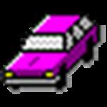 智百盛汽车维修管理软件官方版下载|智百盛汽车维修管理电脑版 v10.0 最新版下载
