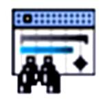 Project Reader中文版下载-Project Reader(附激活码)v5.1.0.0 汉化破解版下载