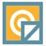 安智餐饮管理软件下载-安智餐饮管理系统 v2020 官方版下载