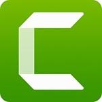 TechSmith Camtasia 2020下载|TechSmith Camtasia 2020 v2020.0.12 终极免费版下载