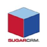 SugarCRM中文版下载-SugarCRM(客户关系管理系统) v6.5.24 最新免费版下载
