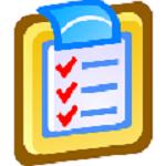 Email Checker Pro下载|Email Checker Pro(电子邮件检查器) V4.1 官方版下载