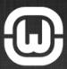 wampserver官方下载|wampserver V3.19 最新中文版下载