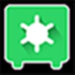Steganos Safe下载|Steganos Safe v21.0.6 免费版下载