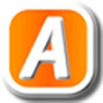 ABoboo外语神器下载|Aboboo外语学习套件 v3.0.1 免费版下载