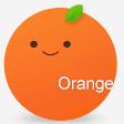 桔子浏览器官方正式版下载|桔子浏览器 v1.0.9.1 最新版下载