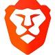 Brave浏览器官方下载|Brave浏览器 v0.61.52 中文版下载