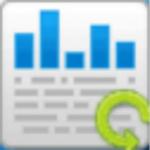顶尖数据恢复软件破解版下载|顶尖数据恢复软件 v6.30 免收费版下载