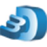 3DMine2020最新版下载|3DMine(矿业工程软件) v2020.3.2 中文破解版下载