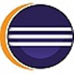 Eclipse汉化包下载|Eclipse汉化包 v4.5.1 最新版下载
