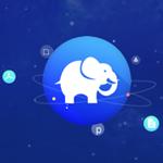 大象PDF电脑版下载|大象PDF(elephantPDF) v2.0.1.2 去广告版下载