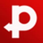 云动pdf阅读器下载|云动PDF阅读器 v2020.12.1 电脑版下载