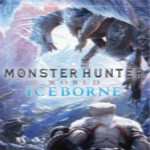 怪物猎人世界冰原衣装强化MOD 中文免费版下载