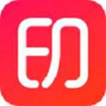 有道打印机app官方下载|有道打印机 v2.1.0 安卓版下载