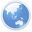 世界之窗浏览器官方正式版下载|世界之窗浏览器 v7.0 电脑版下载