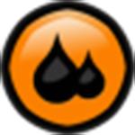 spy emergency 2020破解版下载-Spy Emergency 2020 v25.0.800.0 免费绿色版下载