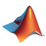 Matlab2021最新版下载|Matlab v2021 破解版下载