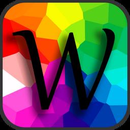 Wallhaven高清壁纸下载-Wallhaven壁纸PCV1.0最新版下载