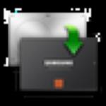 Data Migration Tool下载|Data Migration Tool三星SSD硬盘克隆工具 v4.0.3 官方中文版下载