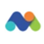 Matomo网站统计软件下载|Matomo网站统计系统 V4.0.5 官方版下载